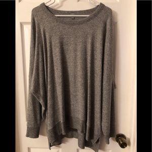 Aerie Soft Plush Sweatshirt